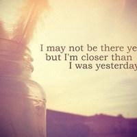 Quotable Quotes  ♥' :)