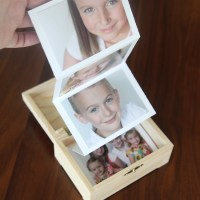 5 DIY last minute Christmas gifts