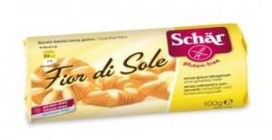 dr-schar---fior-di-sole---biscuiti-x-100g-24-1