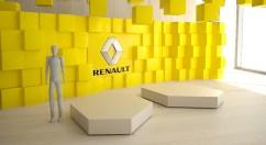 pared renault cartones 3