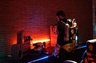 Funky Robot - arte 3