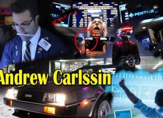 Andrew-Carlssin
