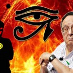 Chespirito worshiped the Devil and was Mason.