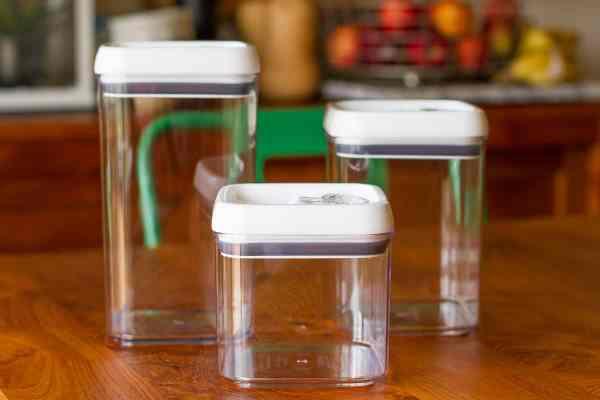 Hot Chocolate Mix Variations Mason Jar Idea