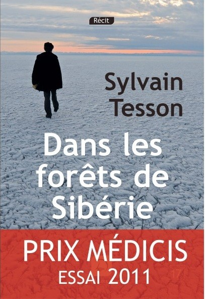 Dans les forets de Sibérie