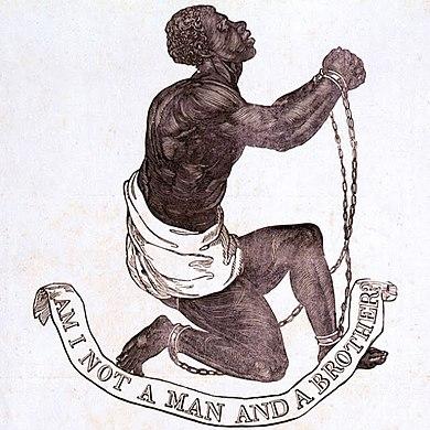 Zong William Hackwood ou Henry Webber pour le compte de Josiah Wedgwood, vers 1787.jpg