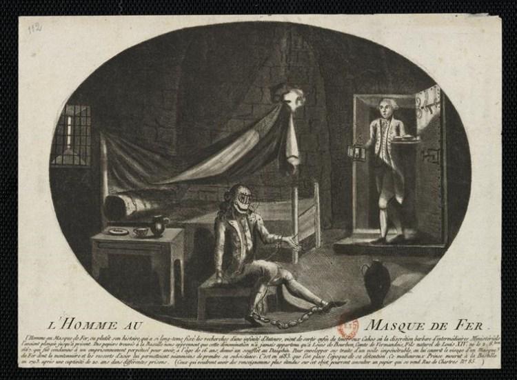 lhomme-au-masque-de-fer-dans-sa-cellule-1789-rmn.jpg