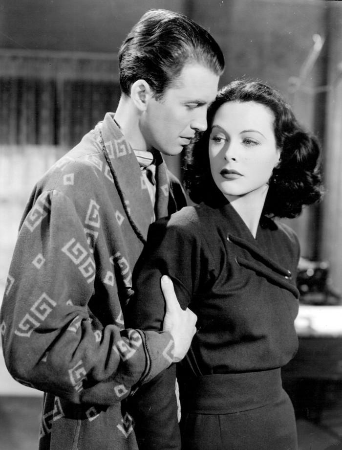 Heddy Lamarr (5).jpg