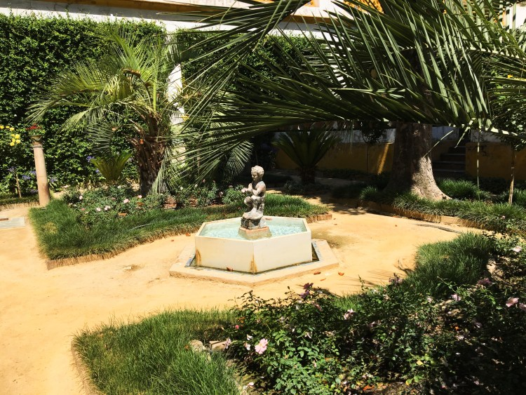ange fontaine.jpg