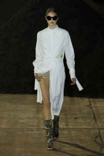 white shirt redux philip lim