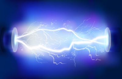 What is NanoCrystal Electricity