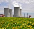 hybrid nuclear plants Clean Nuclear Energy