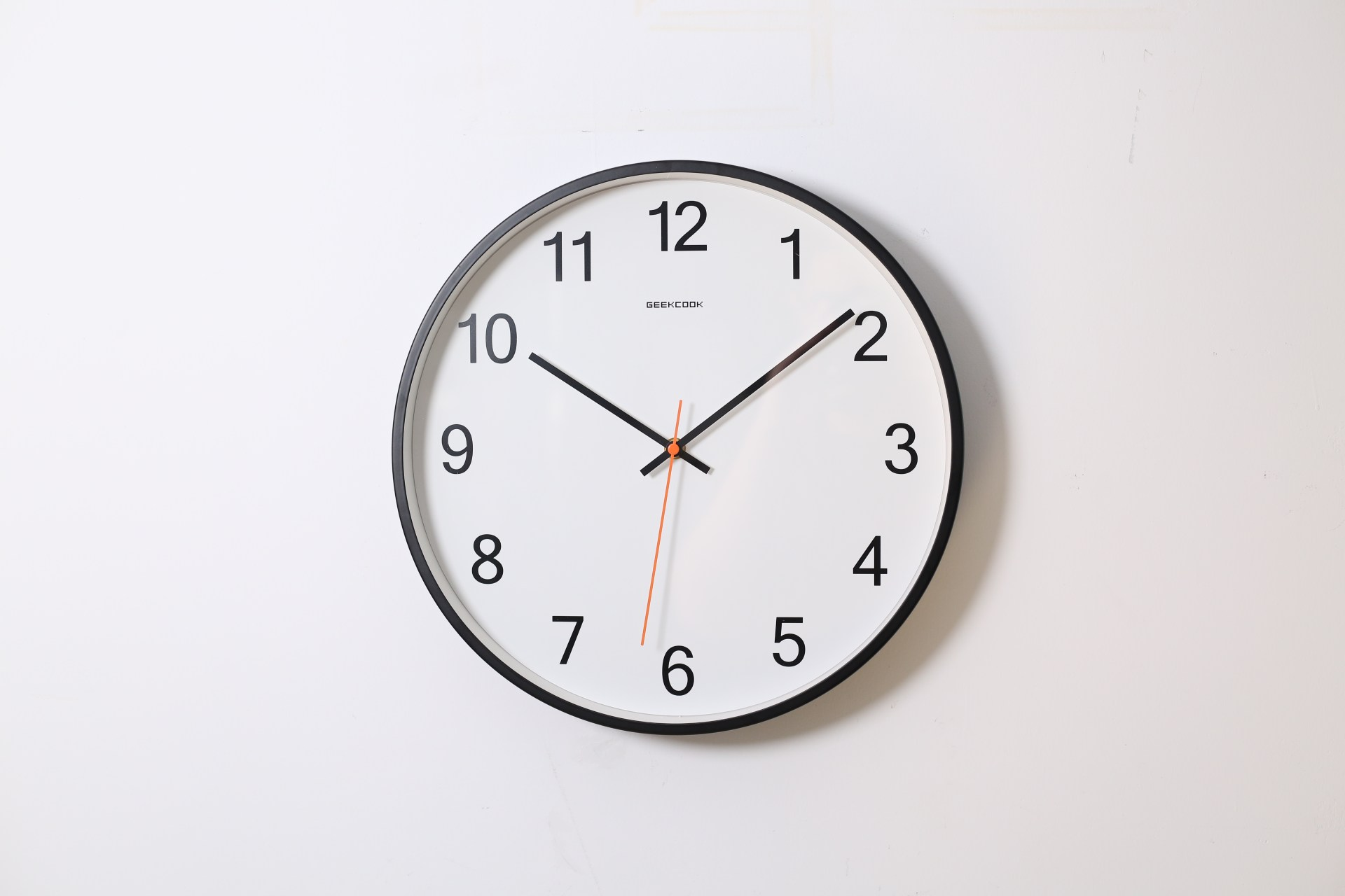 New remote meeting timing etiquette: Start on the hour, cap it at 45 mins