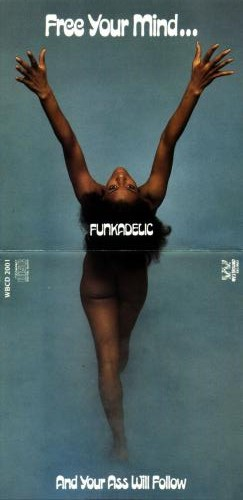 funkadelic_-_free_your_mind_and_your_ass_will_follow