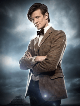 eleventh_doctor