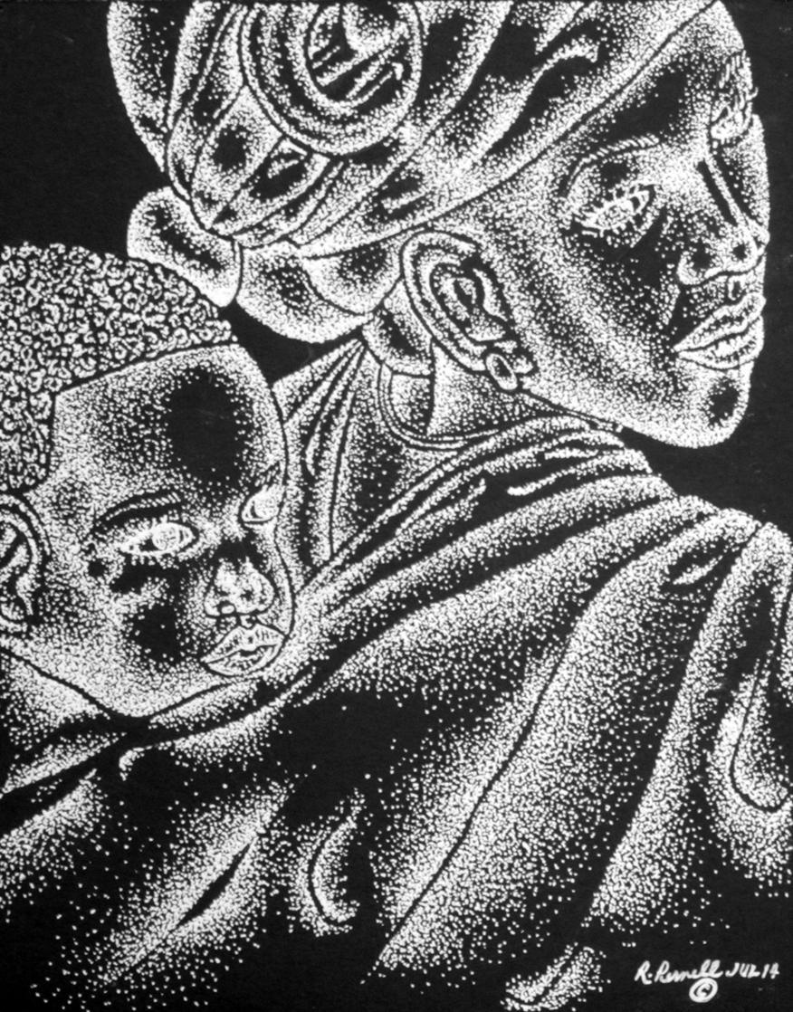 Nurturing the Children digi (3)