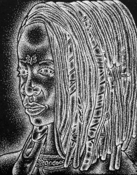 Tribal Sun digi (3)