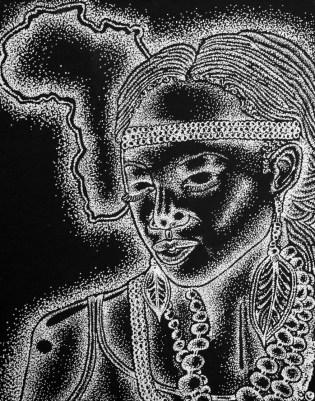 unspoken woman pic digi (3)