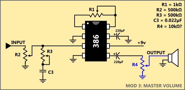 Wiring Diagram Related Keywords Suggestions Circuit Breaker Wiring