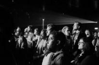 Kayo Dot (crowd)