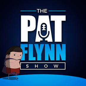 Eric Hunley's appearances on The Pat Flynn Show