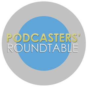 Podcasters-Roundtable