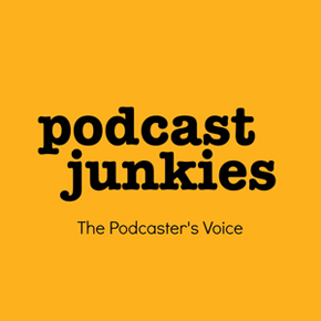 Podcast-Junkies