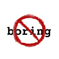 not boring logo2