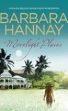 Moonlight Plains by Barbara Hannay