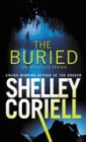 The Buried by Shelley Coriell