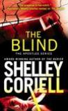 The Blind by Shelley Coriell