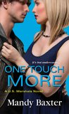 One Touch More by Mandy Baxter