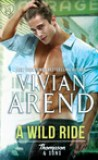 A Wild Ride by Vivian Arend