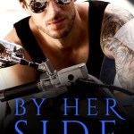 By Her Side by Lizzy Chandler