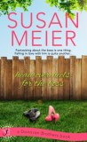 Head Over Heels for the Boss by Susan Meier