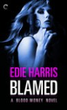 Blamed by Edie Harris