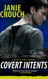 Covert Intents by Janie Crouch