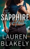 The Sapphire Heist by Lauren Blakely
