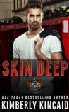 Skin Deep by Kimberly Kincaid