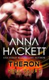 Theron by Anna Hackett