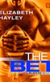 The Bet by Elizabeth Hayley