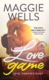 Love Game by Maggie Wells