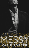 Messy by Katie Porter