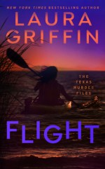 Flight by Laura Griffin