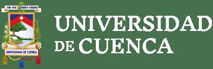 UniversidadDeCuenca