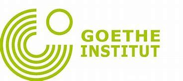LogoGoehte