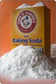Apa Itu Baking Powder : baking, powder, Unsur, Logam, Pengolahannya