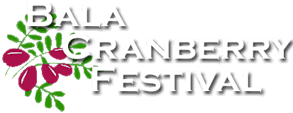Bala Cranberry Festival