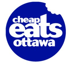 CheapEats Restaurant Guides - CheapEats Ottawa