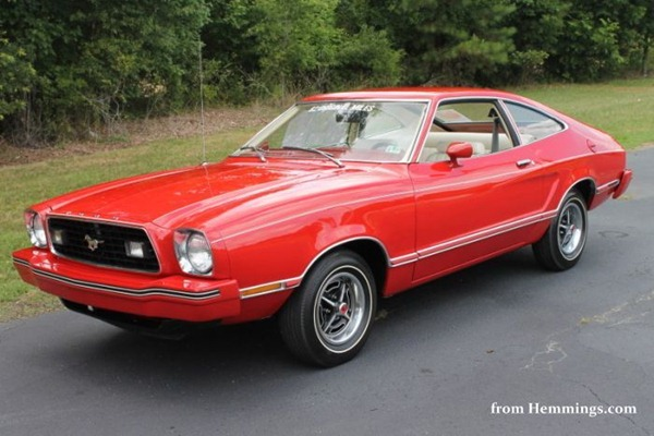 1978_Ford_Mustang_II